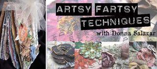 Artsy_fartsy_banner